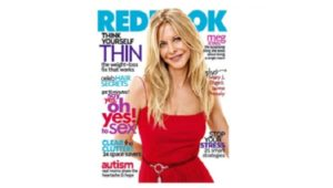 how to cancel redbook subscription