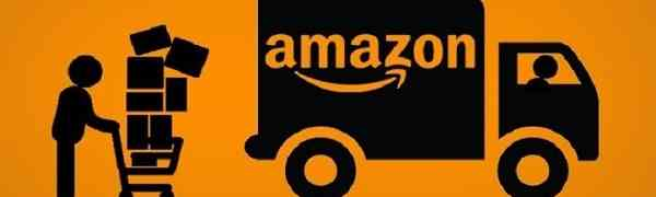 $150 Amazon Gift Card Sweepstakes