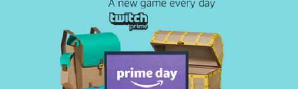Free PC Games On Amazon