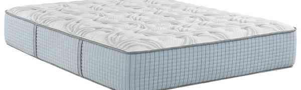 Free Sleep Mattress Giveaway