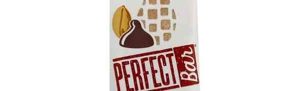 Free Perfect Bar After Cashback