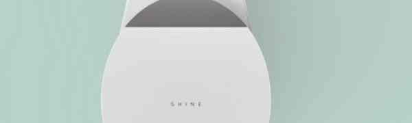 Free Shine Digital Toilet Seat