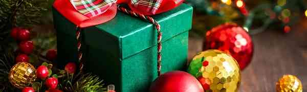 Free Jessie J Decker Gift