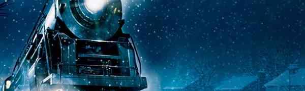 Free Screening of Polar Express